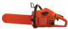 Husqvarna 234SG Chainsaw Parts and Spares